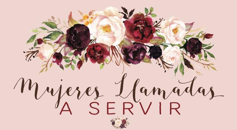 images/evalverde/articles_announcements/mujeres-llamadas-main.jpg